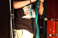 openstage09_20