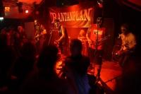 rantanplan_17