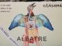 ALBATRE