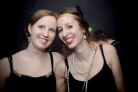 Glashaus_MarleneSwingt0165