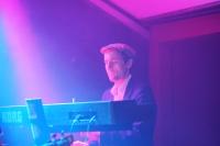 Salome Fur Rock Ska Reggae im Galshaus e.V. Bayreuth 08