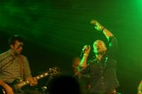 Salome Fur Rock Ska Reggae im Galshaus e.V. Bayreuth 22