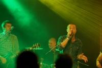 Salome Fur Rock Ska Reggae im Galshaus e.V. Bayreuth 23