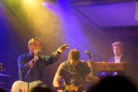 Salome Fur Rock Ska Reggae im Galshaus e.V. Bayreuth 26