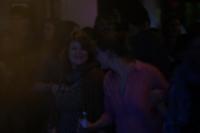 Salome Fur Rock Ska Reggae im Galshaus e.V. Bayreuth 45