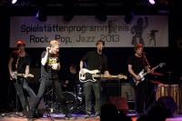 44initiativemusikggmbh2013_y-kaufmann