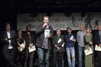 65initiativemusikggmbh2013_y-kaufmann