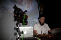 70initiativemusikggmbh2013_y-kaufmann