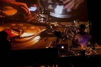 73initiativemusikggmbh2013_y-kaufmann