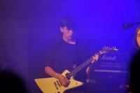 Tulsadoom und Eruption Metal-Konzert im Glashaus e.V. in Bayreuth 04