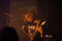 Tulsadoom und Eruption Metal-Konzert im Glashaus e.V. in Bayreuth 08