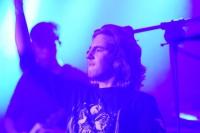 Tulsadoom und Eruption Metal-Konzert im Glashaus e.V. in Bayreuth 10