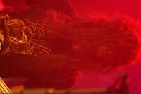 Tulsadoom und Eruption Metal-Konzert im Glashaus e.V. in Bayreuth 16